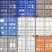 Carlig Desicant-Desicanti Pentru Containere