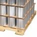 Separator Carton Paleti CO3-Separatoare Carton