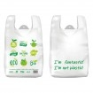 Pungi Biodegradabile Tip Maiou