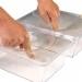 Cutii Emba-Snap Plus®-Cutii Din Carton Cu Retentie