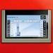 Masina de Infoliat Semi-Automata 2000B-Masini de Paletizat