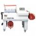 Masina de Baxat Flexy Sealer 55A-Masini de Baxat