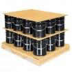 Separator Carton Paleti CO3
