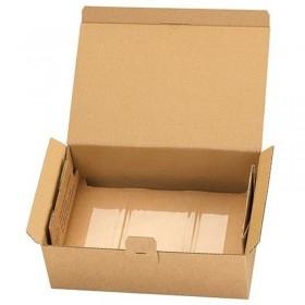 Cutii Emba-Flex®-Cutii Din Carton Cu Retentie