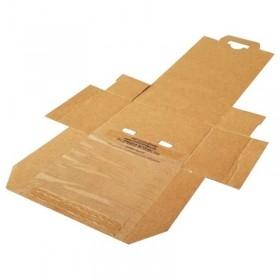 Cutii Emba-Quick®-Cutii Din Carton Cu Retentie