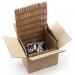 Tocator Carton-Sisteme De Ambalat Cu Hartie