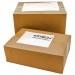 Plicuri Port Document Adeziv-Plicuri Port Document