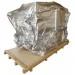 Scut Aluminiu VCI-Ambalaje VCI Anticoroziune