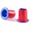 Dispenser Plastic Pentru Folie Stretch