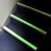 Banda Adeziva Fluorescenta-Benzi Adezive Antialunecare