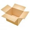 Cutii Din Carton CO5
