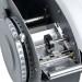 Dispenser Banda Adeziva Umectabila-Dispensere Benzi Adezive