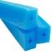 Profil Din Spuma Vetro-Profile Pentru Protectie