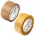 Banda Adeziva Solvent-Benzi Adezive Pentru Ambalare