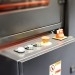 Masina De Sigilat Cutii Random Tape-Masini de Sigilat Cutii