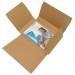 Cutii Pentru Carti-Cutii Cu Autoformare