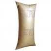 Kraft Dunnage Bags