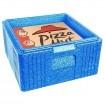 Cutii Termoizolante Pizza