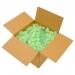Fulgi Biodegradabili-Ambalaje Fixare si Umplere