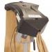 Hartie Kraft FasFil 1500-Accesorii Masini si Consumabile