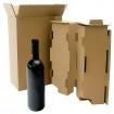 Cutii CO5 Pentru Sticle De Vin