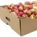 Ladite Carton Legume Si Fructe-Ladite Din Carton