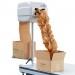 Hartie Kraft Paper Plus Papillon-Accesorii Masini si Consumabile