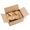 Hartie Kraft Pentru Sistem Paper Plus Papillon