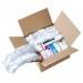 Hartie Kraft Paper Plus Track-Accesorii Masini si Consumabile