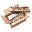 Hartie Kraft Pentru Sistem Paper Plus Track