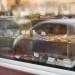 Folie Protectie Solara Anti-UV-Folii Profesionale Arhitecturale Si Auto