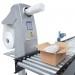 Hartie Kraft Pentru Sistem Paper Plus Chevron