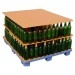 Separator Carton Paleti CO5-Separatoare Carton