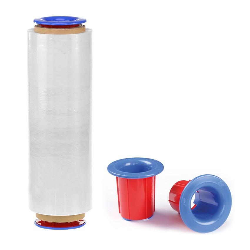 Dispenser Mini Folie Stretch