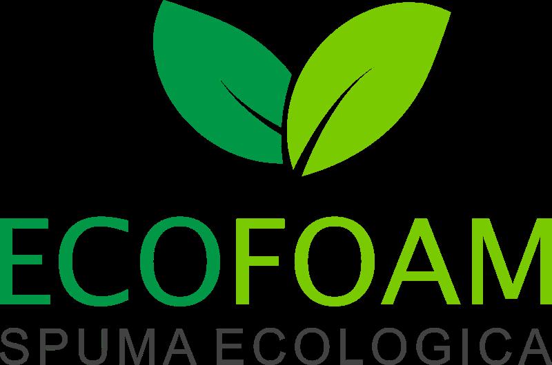 ECOFOAM Spuma Ecologica