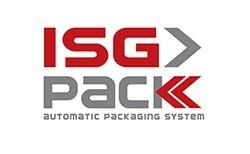 ISG Pack